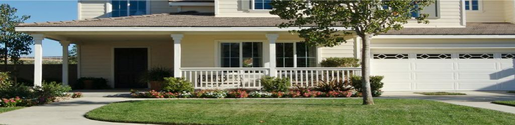 Windows gutters exterior cleaning tlc cleaning service home cleaning maid service post - Exterior home cleaning services ...